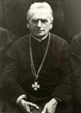 Антоний Малецкий